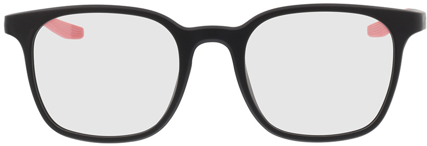 Picture of glasses model Nike 7115 036 51-20 in angle 0