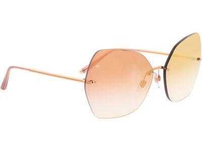 Brille Dolce&Gabbana DG2204 12986F 64-14