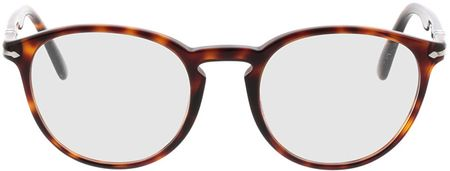 Product picture for Persol PO3212V 24 50-20