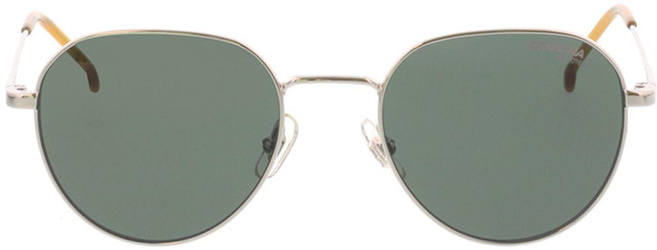 Picture of glasses model Carrera CARRERA 2015T/S 010 48-19 in angle 0