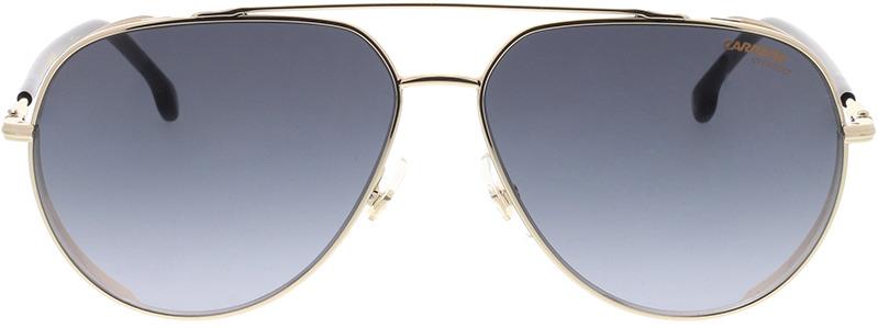 Picture of glasses model Carrera CARRERA 221/S J5G 60-13 in angle 0