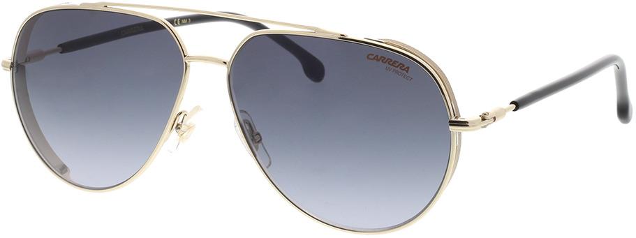Picture of glasses model Carrera CARRERA 221/S J5G 60-13 in angle 330