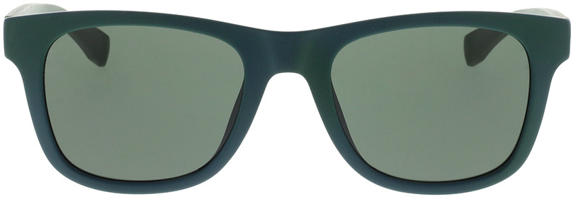 Picture of glasses model Lacoste L790S 315 52-20 in angle 0