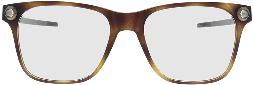 Picture of glasses model Oakley Apparition OX8152 815207 55-18 in angle 0