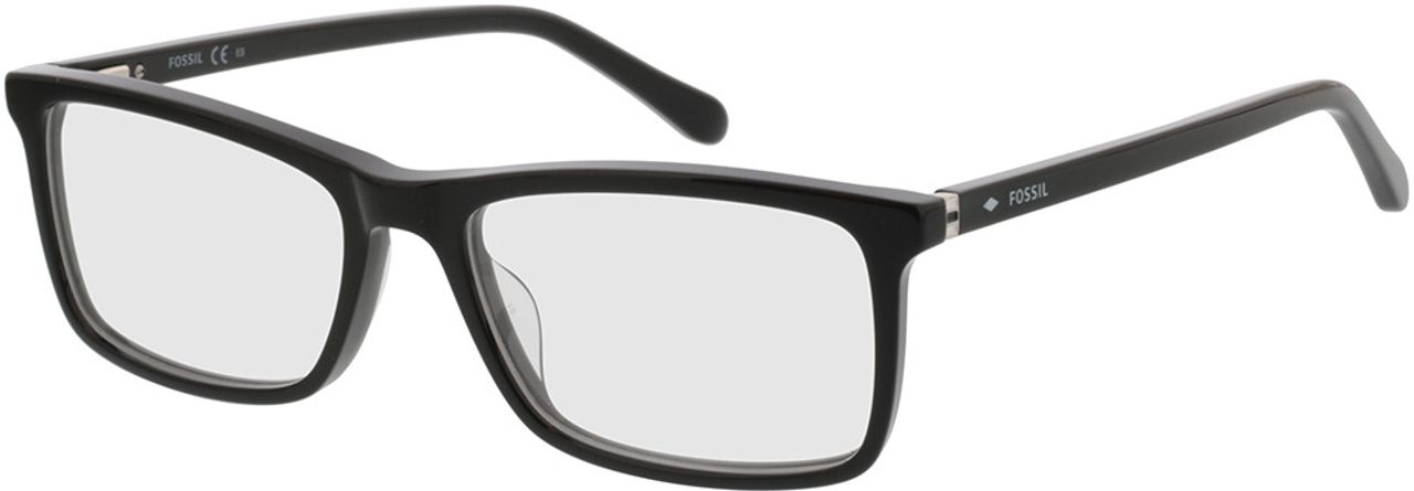 Picture of glasses model Fossil FOS 7090/G 807 53-17 in angle 330