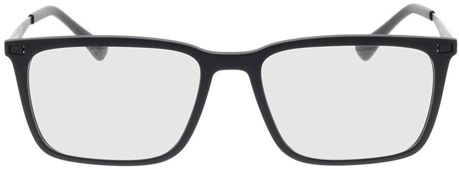 Picture of glasses model Emporio Armani EA3169 5042 55-17 in angle 0