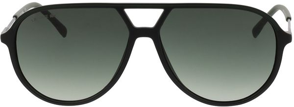 Picture of glasses model Lacoste L927S 002 59-13 in angle 0