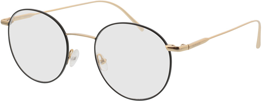Picture of glasses model Calvin Klein CK5460 715 49-20 in angle 330