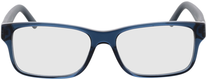 Picture of glasses model Polo PH2117 5964 56 in angle 0