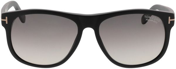 Picture of glasses model Tom Ford Olivier FT 0236 02D in angle 0