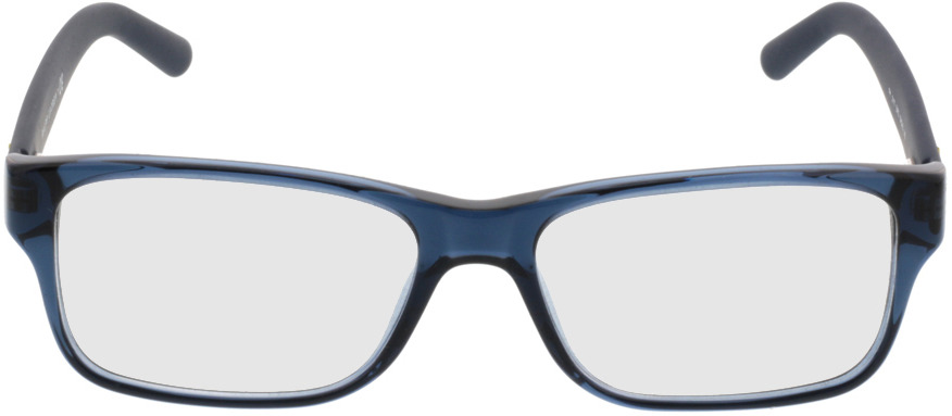 Picture of glasses model Polo PH2117 5470 54 16 in angle 0