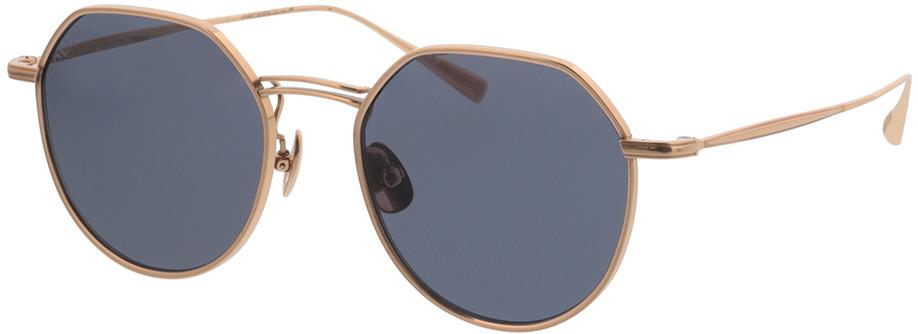 Picture of glasses model Bolon BL1008 C30 51-19