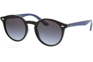 Ray-Ban Junior RJ9064S 70428G 44-19