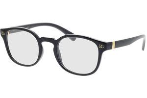 Dolce&Gabbana DG5057 501 49-22