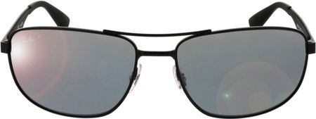 Product picture for Ray-Ban RB3528 006/82 61-17