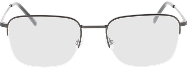 Picture of glasses model Lacoste L2254 033 55-20 in angle 0