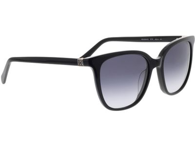 Brille Fossil FOS 2094/G/S 807 53-18
