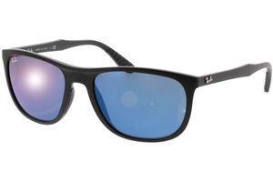 Ray-Ban RB4291 601S55 58-19