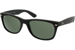 New Wayfarer RB2132 622 58-18
