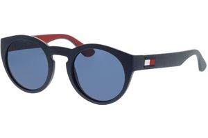 Tommy Hilfiger TH 1555/S 8RU 48-22