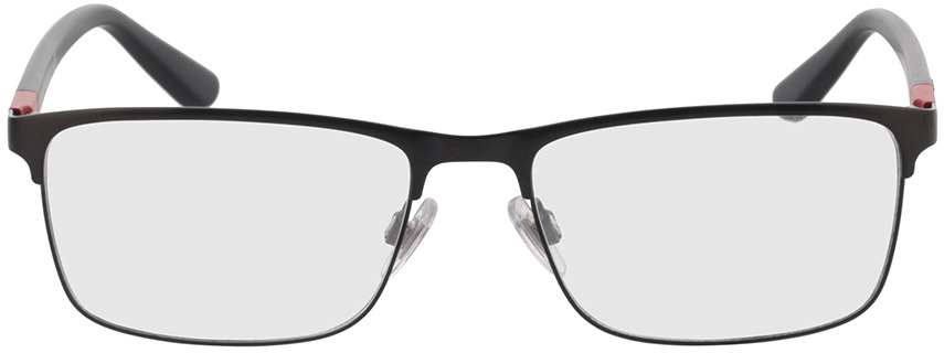 Picture of glasses model Polo Ralph Lauren PH1190 9157 56-17 in angle 0