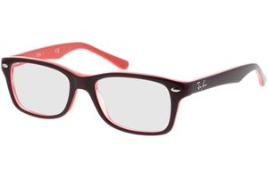 Ray-Ban Junior RY1531 3840 48-16