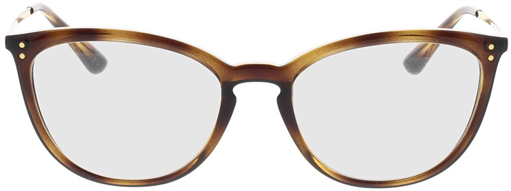 Picture of glasses model Vogue VO5276 W656 51-17 in angle 0