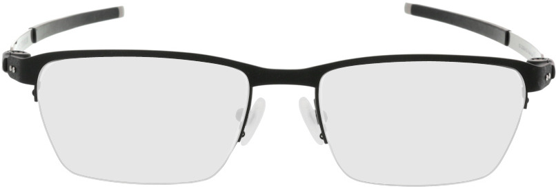 Picture of glasses model Oakley Tincup 0.5 Titanium OX5099 01 53-18 in angle 0