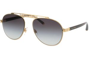 Dolce&Gabbana DG2235 02/8G 57-16