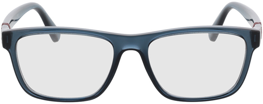 Picture of glasses model Polo PH2230 5644 54 in angle 0