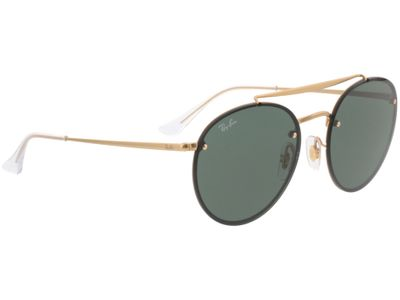 Brille Ray-Ban RB3614N 914071 54-18