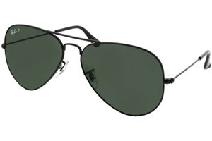 Aviator RB3025 002/58 58-14