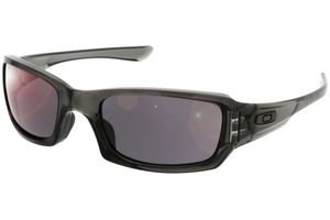 Oakley Fives Squared OO9238 05 54-20