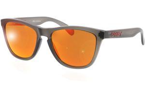 Oakley Frogskins OO9013 F8 55-17