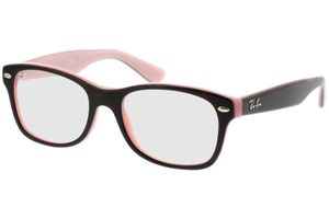 Ray-Ban Junior RY1528 3580 48-16