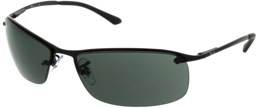 Picture of glasses model Ray-Ban RB3183 006/71 63-15