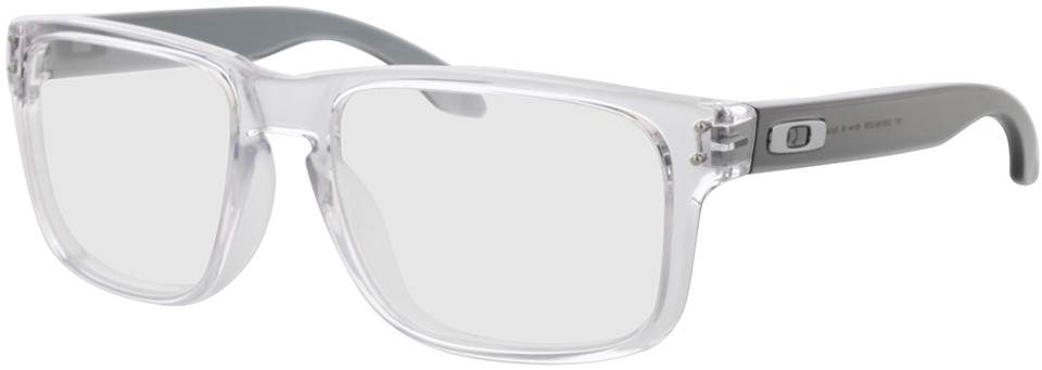 Picture of glasses model Oakley OX8156 815603 56-18 in angle 330