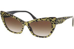 Dolce&Gabbana DG4370 320813 56-15