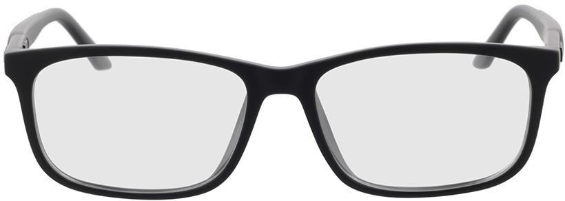 Picture of glasses model Puma PU0333O-001 in angle 0