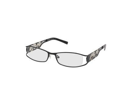 https://img42.brille24.de/eyJidWNrZXQiOiJpbWc0MiIsImtleSI6InNvdXJjZVwvYlwvYlwvMVwvNDcxOFwvMzYwZ2VuXC8wMDAwXC8zMzAuanBnIiwiZWRpdHMiOnsicmVzaXplIjp7IndpZHRoIjo0NTAsImhlaWdodCI6MzI1LCJmaXQiOiJjb250YWluIiwiYmFja2dyb3VuZCI6eyJyIjoyNTUsImciOjI1NSwiYiI6MjU1LCJhbHBoYSI6MX19fX0=