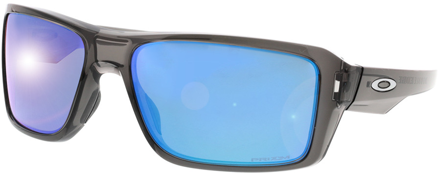Picture of glasses model Oakley Double Edge OO9380 06 66-17