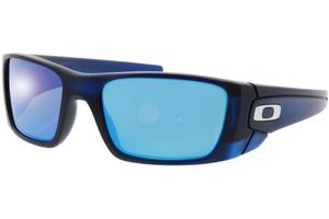 Oakley Fuel Cell OO9096 K1 60-19
