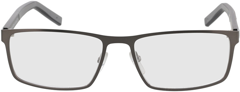 Picture of glasses model Tommy Hilfiger TH 1593 R80 54-16 in angle 0