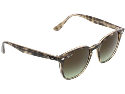 Brille Ray-Ban RB4258 731/E8 50-20