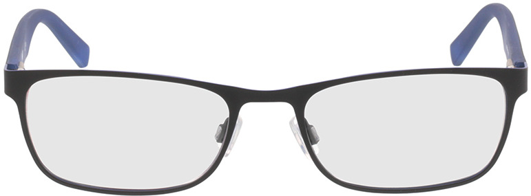 Picture of glasses model Hugo HG 0209 4NZ 54-18 in angle 0