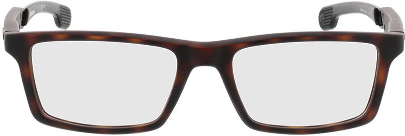 Picture of glasses model Carrera CARRERA 4406/V N9P 53-18 in angle 0
