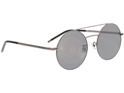 Brille Saint Laurent SL 210/F-003 56-20