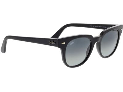 Brille Ray-Ban Meteor RB2168 901/71 50-20