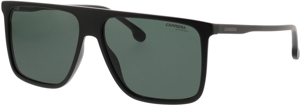 Picture of glasses model Carrera 172/N/S 003QT 58-14 in angle 330