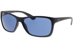 Ray-Ban RB4331 601S80 61-16